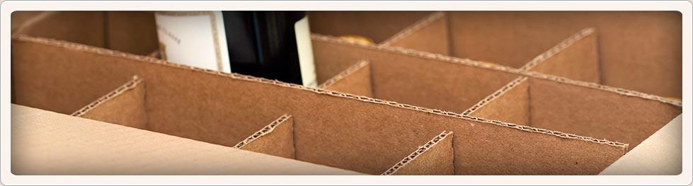intBanner-bottleInBox