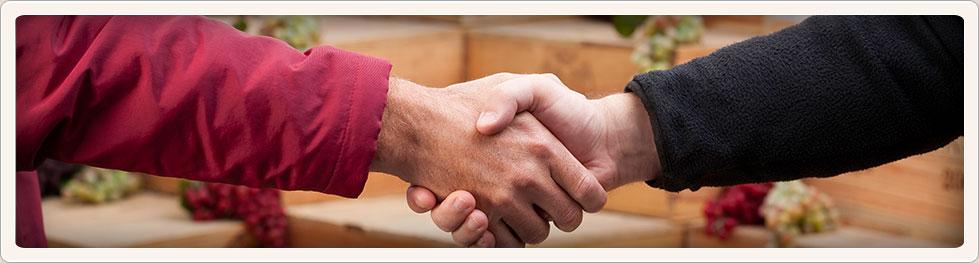 intBanner-handshake